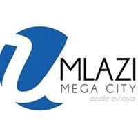 Umlazi Mega City