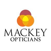 Mackey Opticians Cookstown