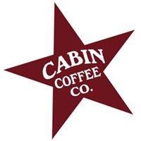 Cabin Coffee Co. -  Mason City, IA