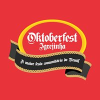 Oktoberfest de Igrejinha