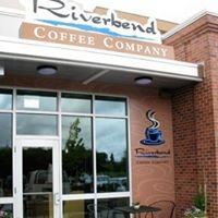 Riverbend Coffee Co.