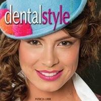 Dental Style
