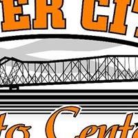 River City Auto Center