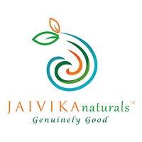 Jaivika Naturals
