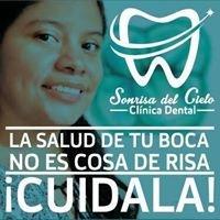 Clinica Dental Sonrisa del Cielo