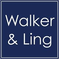 Walker and Ling
