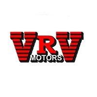 SIA VRV Motors