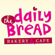 The Daily Bread  Bakery and Cafe
