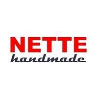 Nette Handmade