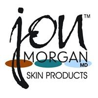 Jon Morgan, MD Skin Products, Inc