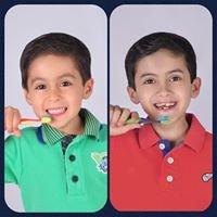 Salud Dental. Ortodoncia, Odontologia Estética, Implantes y Periodoncia