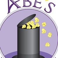 Abe's Gourmet Popcorn Shop