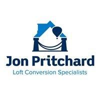 Jon Pritchard