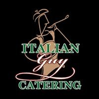 Italian Guy Catering