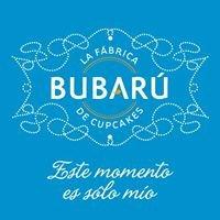 BUBARU LA FABRICA DE CUPCAKES