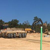 ATC Site Construction, LLC