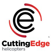 Cutting Edge Helicopters