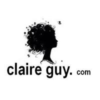 Claire Guy Bridal Make-Up and Hair