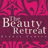 The Beauty Retreat, Cookstown