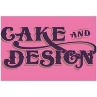Cake and Design