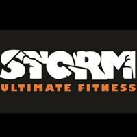 Storm Ultimate Fitness Shoreham-by-Sea