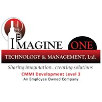 Imagine One Technology & Management, Ltd.