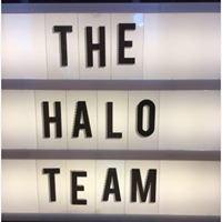 Halo Hair Care Studio