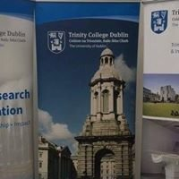 Trinity Research and Innovation