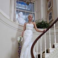 Tullyveery House Weddings