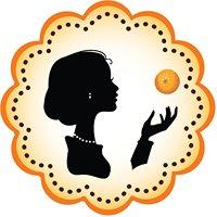 Madame Orange