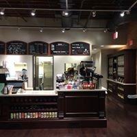New Bremen Coffee Co. Inc.