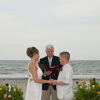 Weddings - Hilton Head Island - Carl Schroeder
