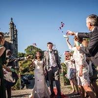 Narrow Water Castle Weddings