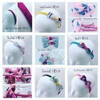 The Little Headband Company