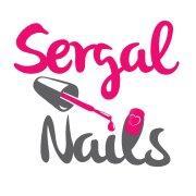 Sergal-Nails