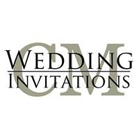 CM Wedding Invitations