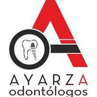 Ayarza Odontólogos