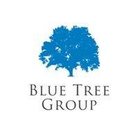 Blue Tree Group