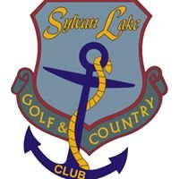 Sylvan Lake Golf & Country Club