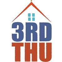 Third Thursdays Mansfield