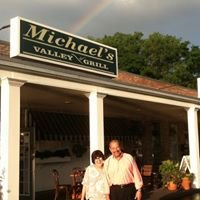 Michael's Valley Grill