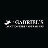 Gabriel's Auctioneers / Appraisers & Estate Sales