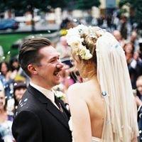 Denham & Gray Wedding & Events Photography