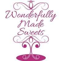 Wonderfully Made Sweets
