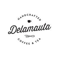 Delamauta Handcrafted Coffee & Tea