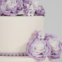 Nicole's sweet bakery