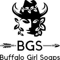 Buffalo Girl Soaps