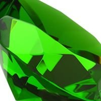 Emerald Tax Services