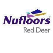 Nufloors Red Deer