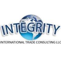 Integrity International Trade Consulting LLC